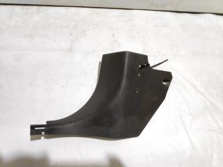 Пластик салона передний левый NISSAN CUBE 2009