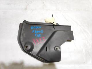 Пластик салона передний правый DAIHATSU ROCKY