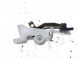 Ручка открывания бензобака ESCUDO 2005 TA74W H27A