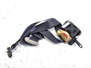 Ремень безопасности передний правый SUZUKI ESCUDO 2005
