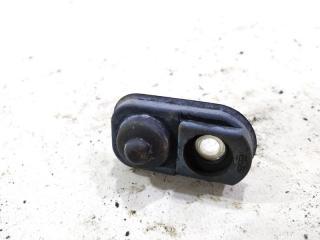 Запчасть контакт двери передний правый SUZUKI ESCUDO 2005