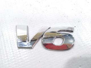 Запчасть лейба задняя SUZUKI ESCUDO 2005