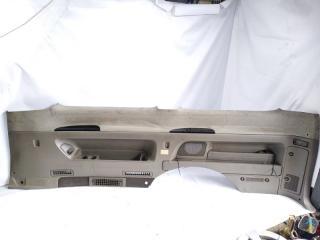 Обшивка багажника задняя правая NISSAN ELGRAND 2000