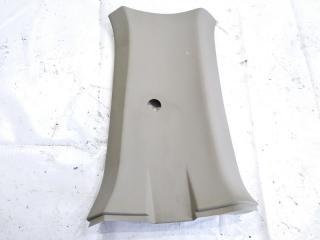 Обшивка стойки кузова задняя левая NISSAN ELGRAND 2000