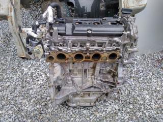 Запчасть двигатель NISSAN DUALIS 2008