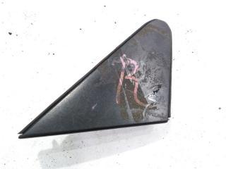 Уголок крыла передний правый TOYOTA ALLION AZT240 60117-20010 контрактная