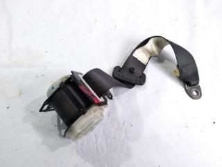 Запчасть ремень безопасности задний левый TOYOTA COROLLA FIELDER 2006