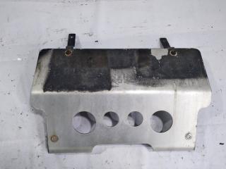 Защита двигателя DAIHATSU ROCKY 1994