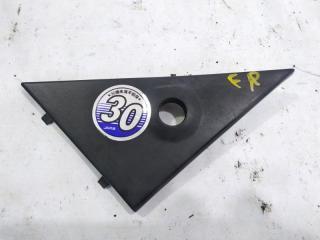 Запчасть накладка на зеркало передняя правая DAIHATSU ROCKY 1994