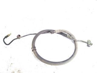 Запчасть шланг гидроусилителя HONDA HRV 2001