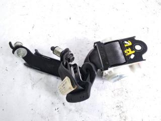 Ремень безопасности задний левый HONDA FIT 2006