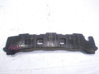 Пенопласт в бампер передний TOYOTA CAMRY 2008