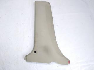 Запчасть обшивка стойки кузова задняя левая TOYOTA CAMRY 2008