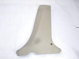 Запчасть обшивка стойки кузова задняя правая TOYOTA CAMRY 2008
