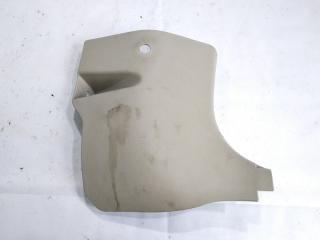 Пластик салона передний правый TOYOTA CAMRY 2008