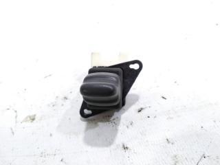 Кнопка стеклоподъемника задняя левая HONDA CRV 1998