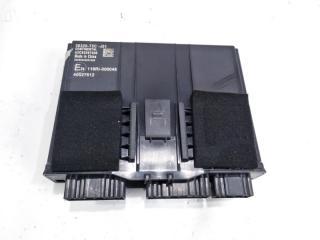 Блок иммобилайзер передний HONDA FIT 2014