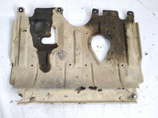 Защита двигателя NISSAN TERRANO REGULUS 1998