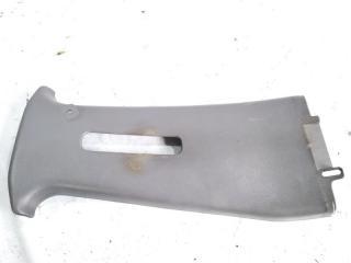 Запчасть обшивка стойки кузова задняя правая NISSAN TERRANO REGULUS 1998