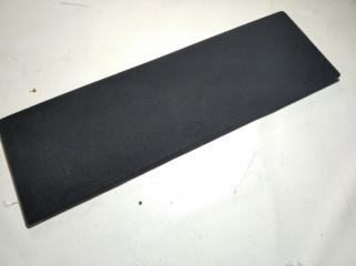 Пол багажника пластик TOYOTA COROLLA FIELDER 2007.03
