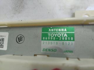 Антенна TOYOTA ALLION NZT260  2ZRFAE