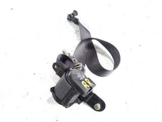 Ремень безопасности задний правый MAZDA MPV 1996