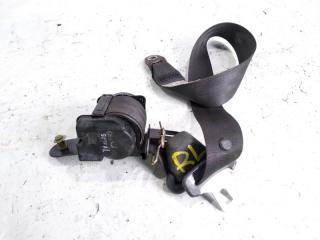 Ремень безопасности задний левый MAZDA MPV 1996