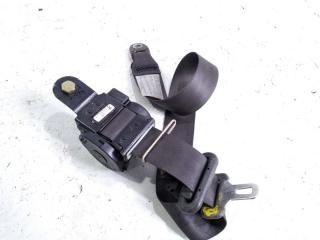 Ремень безопасности задний левый MPV 1996 LVLR WLT