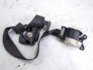Ремень безопасности передний правый MAZDA MPV 1996
