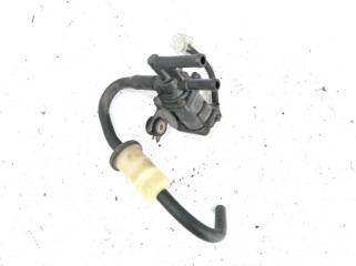 Клапан 4wd MAZDA MPV 1996