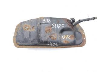 Топливный бак задний TOYOTA HILUX SURF