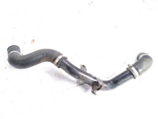 Патрубок интеркулера MPV 1996 LVLR WLT