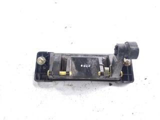 Ручка задней двери MPV 1996 LVLR WLT