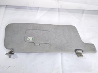Козырек передний правый MAZDA MPV 1996