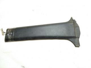 Обшивка стойки кузова задняя левая SUZUKI ESCUDO 09.1990 AT01W G16A контрактная