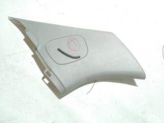 Запчасть обшивка стойки кузова задняя левая SUBARU IMPREZA WRX