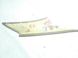 Обшивка стойки кузова задняя правая 5-SERIES 2004 E60 M54B30