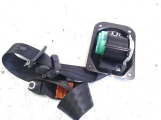 Ремень безопасности передний левый SUZUKI JIMNY 1996