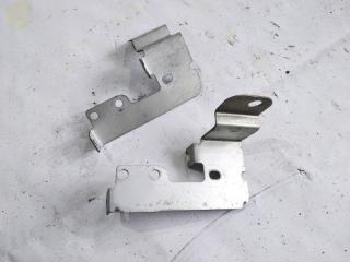 Крепление магнитофона SUZUKI JIMNY 1996