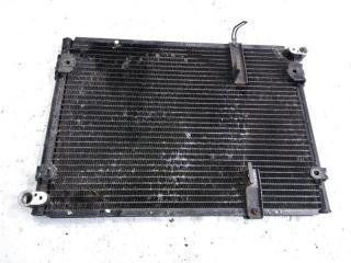 Радиатор кондиционера SUZUKI JIMNY 1996