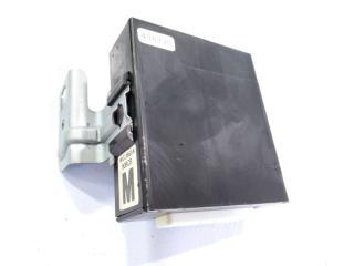 Блок управления NISSAN XTRAIL 2008
