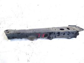 Балка под двс передняя левая AURIS 2010 NRE150 2ZRFAE