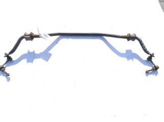 Запчасть стабилизатор передний TOYOTA MARK X 2005