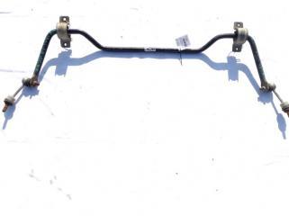 Стабилизатор задний BMW X6 11.2008