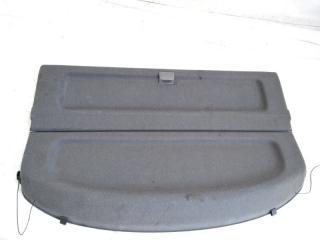 Полка багажника MAZDA AXELA 2005