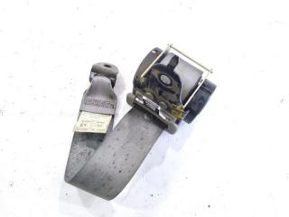 Ремень безопасности задний правый MAZDA AXELA 2005