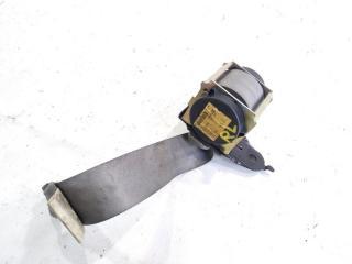 Ремень безопасности задний левый MAZDA AXELA 2005