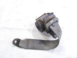 Ремень безопасности задний левый AXELA 2005 BK5P Z6