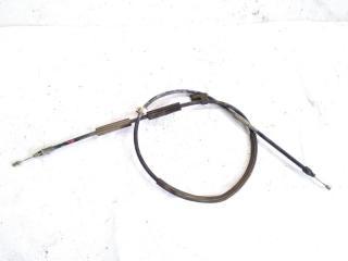 Тросик ручника задний левый MAZDA AXELA 2005