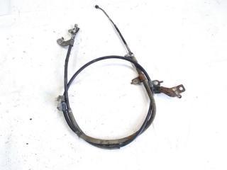 Тросик ручника задний правый TOYOTA BELTA 2006